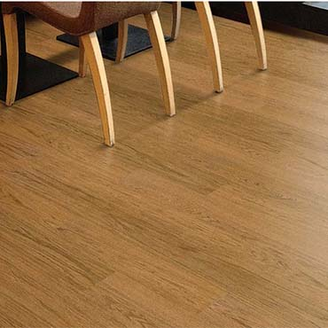 Harris Cork® Floors | Brooklyn, OH