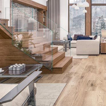 Shaw Floorte Luxury Vinyl Flooring | Brooklyn, OH