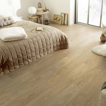 Tarkett Laminate Flooring | Brooklyn, OH