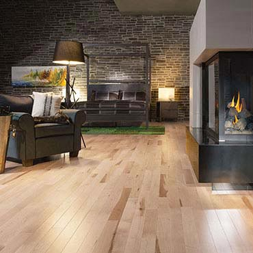 Mirage Hardwood Floors | Brooklyn, OH