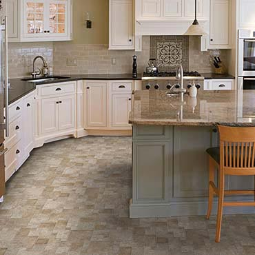 IVC Vinyl Flooring in Brooklyn, OH