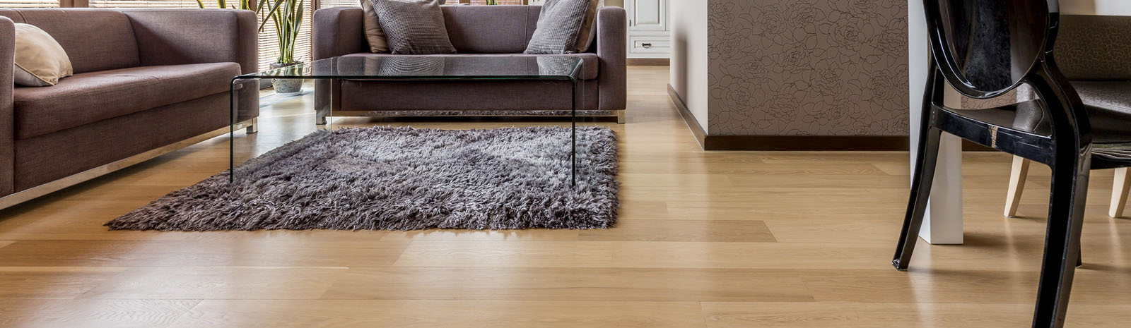 THE FLOOR KING | LVT/LVP